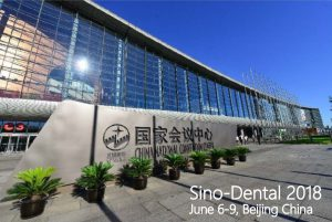 Sino-Dental 2ß18