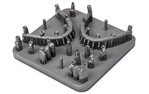 datron hybrid manufacturing