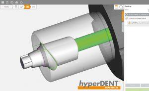 hyperDENT - FOLLOW-ME! Technology Group
