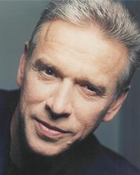 Werner Schwenkert