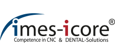 partner imes icore germany